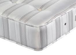 cheap mattresses u0026 discount beds online mattressnextday