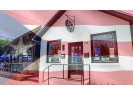 Home Interior Fundraiser Al U0027s Burger Shack Midway Community Fundraiser For Puerto Rico