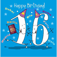 happy birthday images for boys happy birthday images for guys