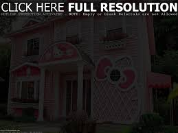 best paint for exterior door threshold paint the ugly threshold