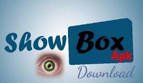 showbox apk app showbox apk show box app