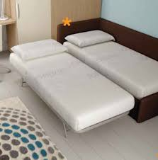 canap chambre enfant chambre enfant avec lit canapé lit gigogne compact so nuit