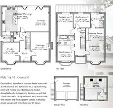 exellent master suite floor plans dressing rooms leads to spacious