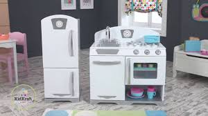 kidkraft kitchen white home design ideas