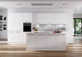 design kitchens uk bespoke kitchen examples in our designer kitchen gallery at dkd