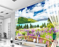outdoor wallpaper murals wall murals you ll love blog studio feed arts music