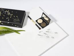 bedroom spy cams 12 best cruelty free and vegan make up products the independent