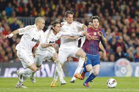 imágenes del real madrid graciosas imagenes chistosas del barcelona con el real madrid