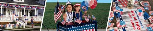 party city halloween costumes san antonio tx fun 4th of july party supplies u0026 ideas shindigz
