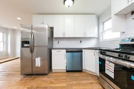 east new york real estate u0026 apartments for sale streeteasy