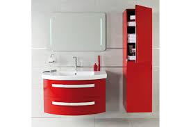 salle de bain aubergine et gris salle de bain blanc et aubergine 2017 et salle de bain aubergine