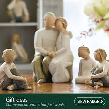 willow tree hundreds of willow tree gifts at great prices