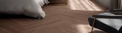 Sl Tten Laminate Flooring We Are A Leading Ceramic And Porcelain Tiles Distributor