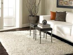Best Area Rugs 32 Best Area Rugs For Family Room Open Living Room And Kitchen