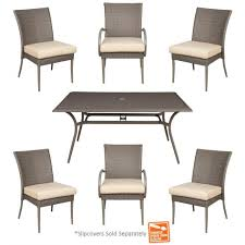 Sure Fit Patio Furniture Covers - slipcovers for patio furniture outdoor furniture covers our