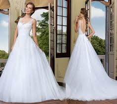 aline wedding dresses wedding gown styles of baju batik wanita wedding dresses