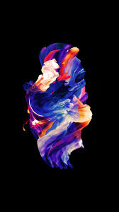 oneplus 5 wallpapers