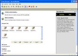 Smart Resume Builder Lovely Design Resume Building App 2 Smart Resume Builder Cv Free
