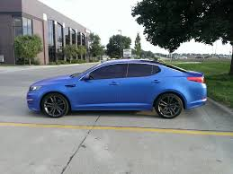kia optima love mine me too this is my second one i just love