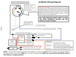 awesome utility trailer wiring diagram diagram diagram