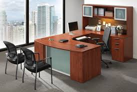 Business Office Desks Office And Business Resources Louisville Office Furniture
