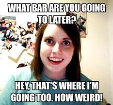 Asian Girlfriend Meme - the 30 best overly attached girlfriend memes 8 is hilarious