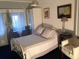 chambres d hôtes à jean de luz chambre d hote espelette pays basque unique jean de luz pays