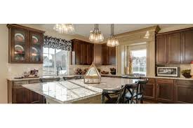 Oakwood Homes Design Center Utah Holbrook Farms In Lehi Ut New Homes U0026 Floor Plans By Oakwood Homes
