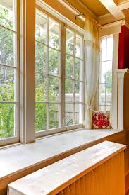 window replacement and repair in richmond va
