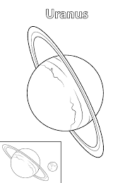 balto coloring pages planets coloring pages free printable planets coloring pages