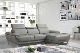 modern contemporary sofa sets sectional sofas u0026 leather couches