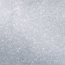 sparkle wallpaper photos silver glitter wallpaper 4339