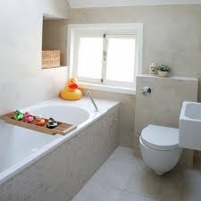 family bathroom design ideas open shower designs for small bathrooms small family