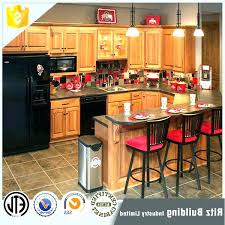 buy direct custom cabinets cabinets direct custom cabinets distressed kitchen direct supply
