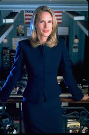 Stephanie March 175 Best Stephanie March Images On Pinterest Stephanie March