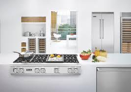 Best Kitchen Stoves by Kitchen Pink Walmart Kitchenaid Mixer For Best Mixer Idea