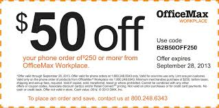 office depot coupons november 2014 office max coupons 20 off apple store student deals 2018