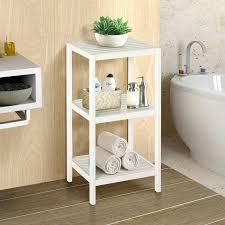 Bathroom Vanity Storage Organization Bathroom Vanity Bathroom Vanity Storage Organization Size