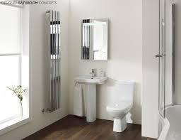 athena designer bathroom suites dbc athsuite