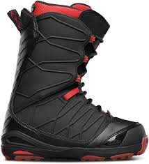 black friday snowboard boots black friday 2016 page 9 thuro