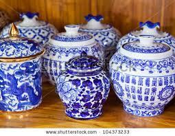 Blue And White Vases Antique Antique Vase Stock Images Royalty Free Images U0026 Vectors