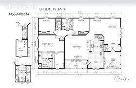 floor plans for 5 bedroom homes five bedroom flat plan house floor plans bedroom 2 bedroom flat