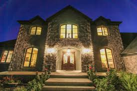 french chateau springbank style a 5 5 million sign of calgary u0027s