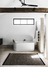 best 25 bathtub walls ideas on pinterest shower ideas slate