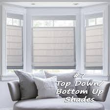 window coverings ideas window covering ideas best 25 window treatments ideas on pinterest
