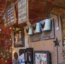 the pine lodge unique finds decor gifts chetek wisconsin
