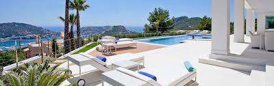 Wie Findet Man Ein Haus Zum Kaufen Exklusive Mallorca Immobilien Kaufen Oder Mieten Exklusiv