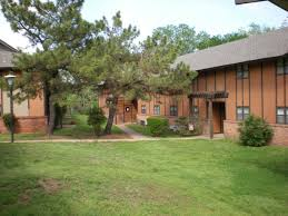 Home Design Okc Apartments For Rent In Oklahoma City All Bills Paid Briar Glen