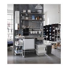 miniküche ikea sunnersta miniküche ikea home mini kitchen