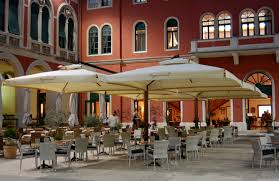 Large Rectangular Patio Umbrellas by Parasols And Large Umbrellas Beautiful Parasols Large Umbrellas